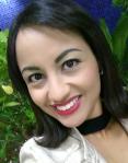 Karina da Silva Cavalcanti